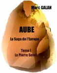 aubecouv1 (2).jpg
