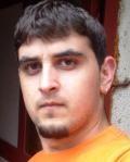 Ljupce Zahariev 1201.JPG